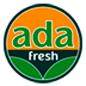 ada fresh logo
